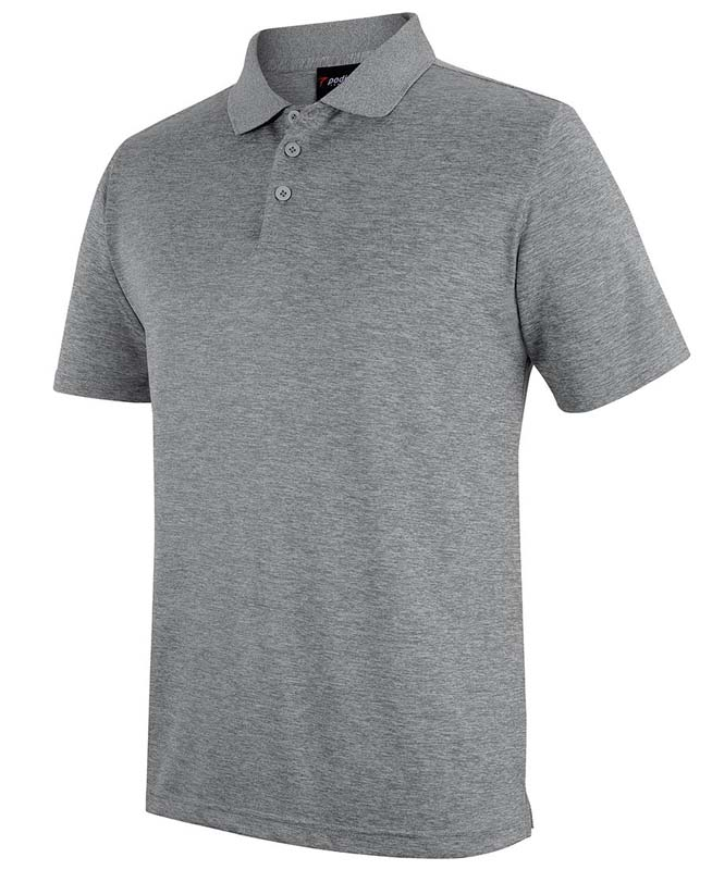 Podium Sports Cation Polo Shirt