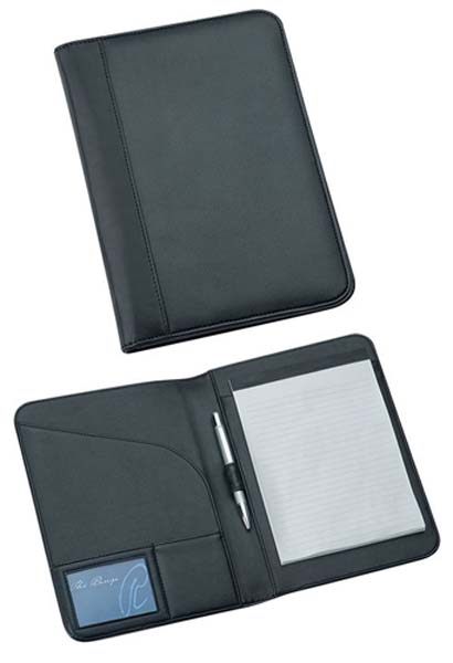 A5 Pad Cover 9165