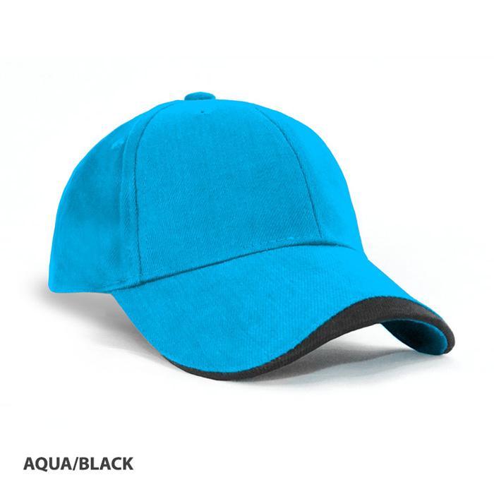 Playschool Hat