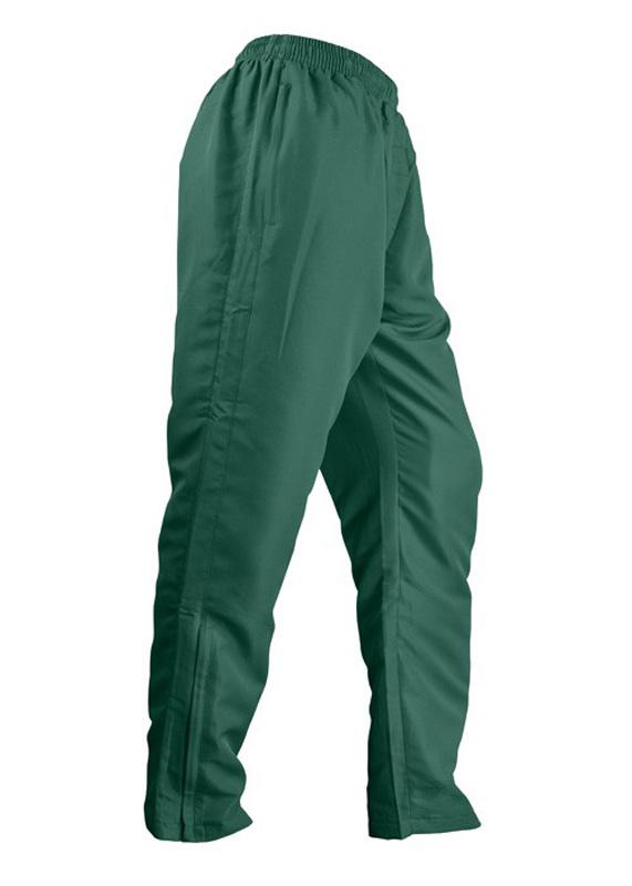 Ripstop Pants