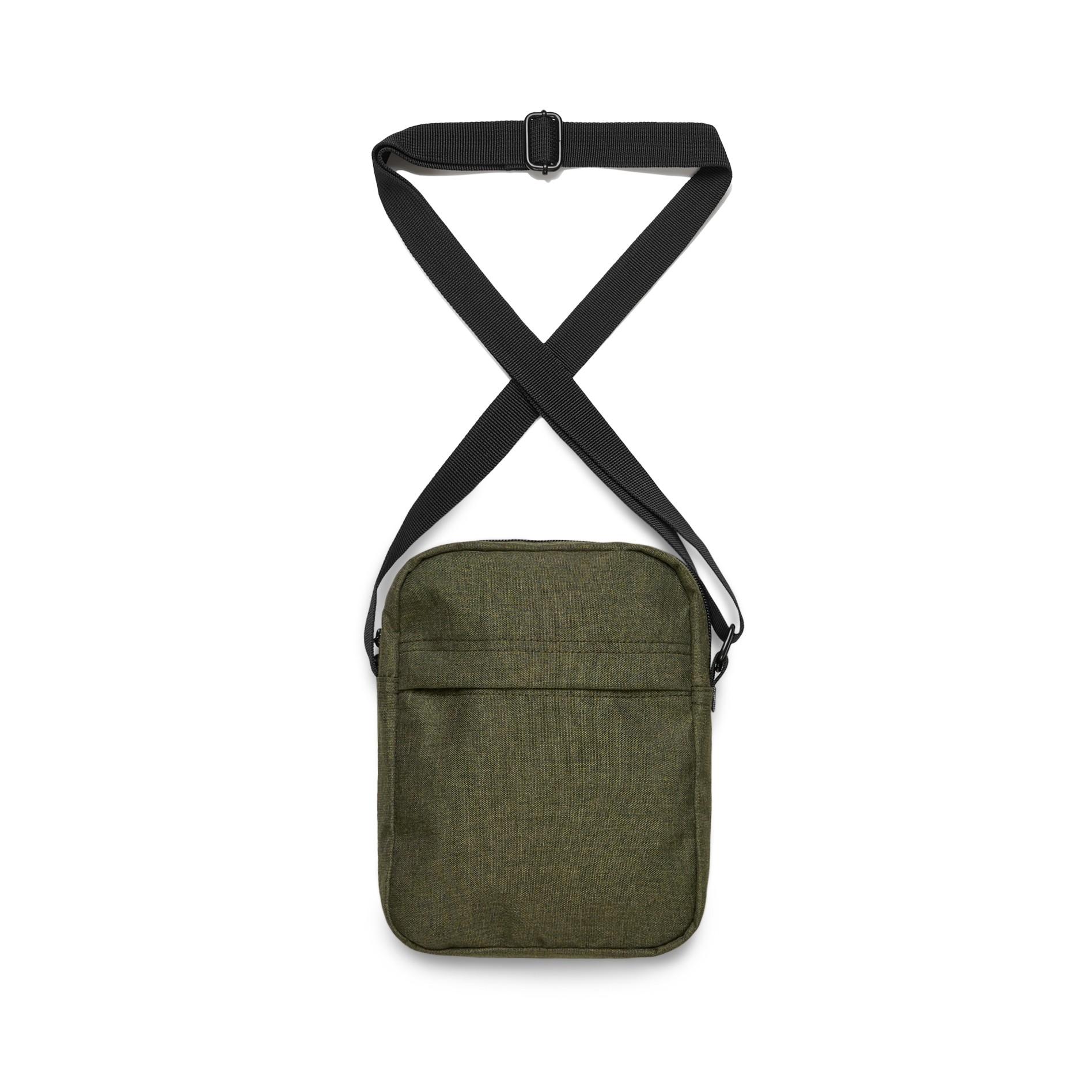 AS Colour Flight Contrast Bag