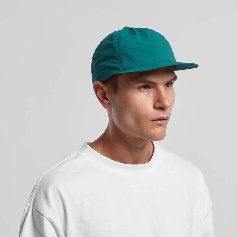 AS Colour Surf Cap