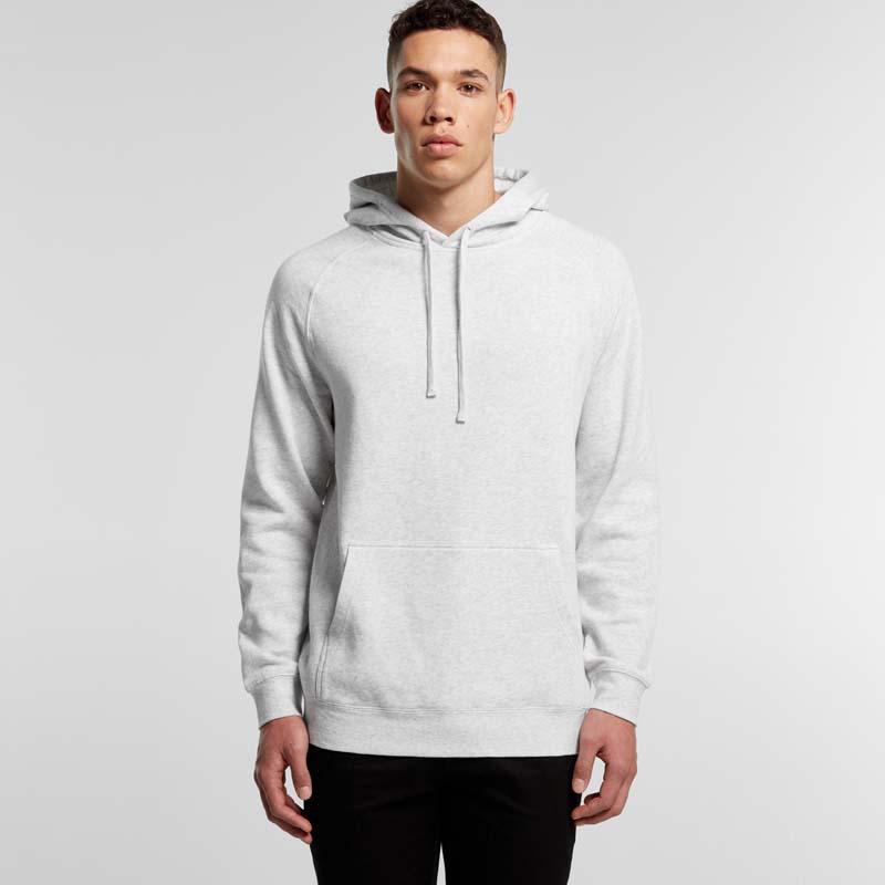 AS Colour Supply Hood