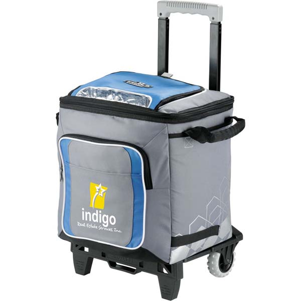 Arctic Zone 50 Can Cooler