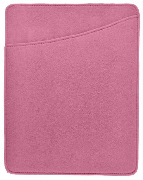 Deluxe iPad Sleeve