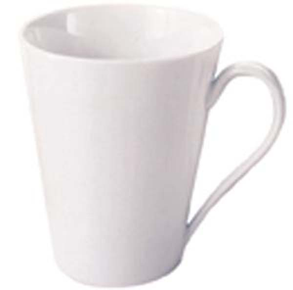 Mugs - Maxwell & Williams - Cashmere Bone China Conical