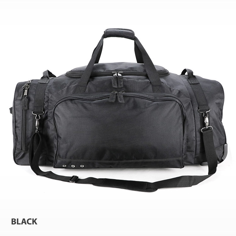 Sumo Sports Bag