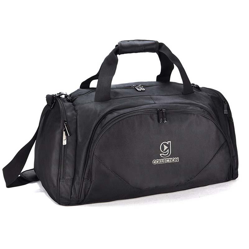Carerra Sports Bag