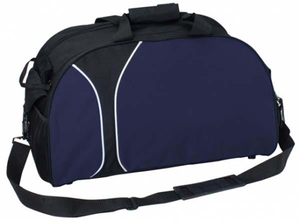 Traveller Sports Bag
