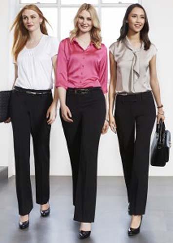Perfect Pant EVE-Ladies Pant