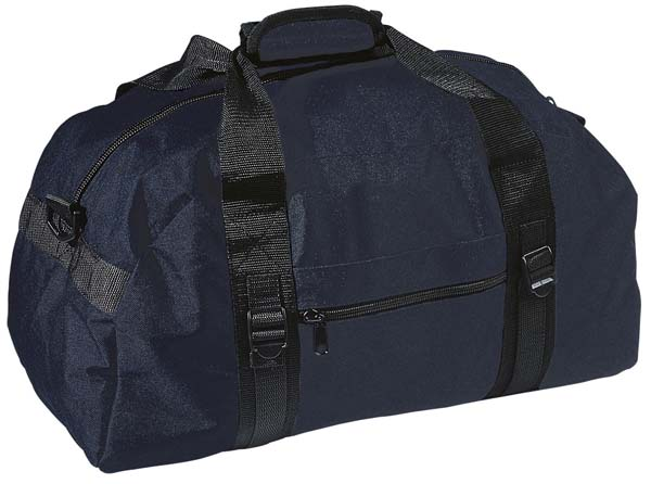 Trekker Sports Bag