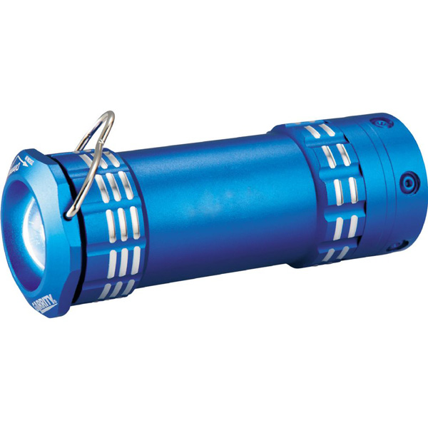 Flare Lantern Flashlight