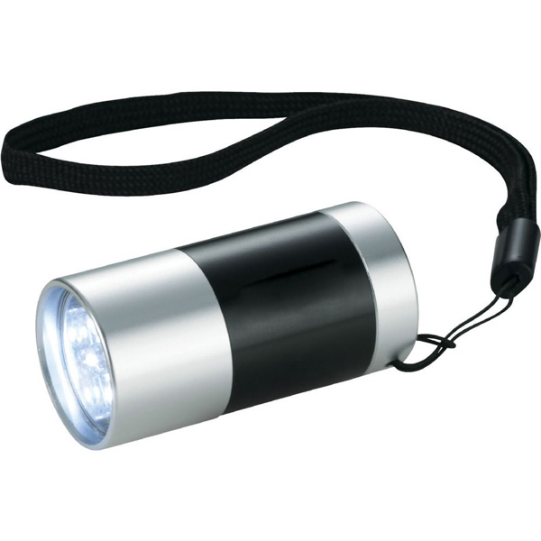 Bolt Flashlight