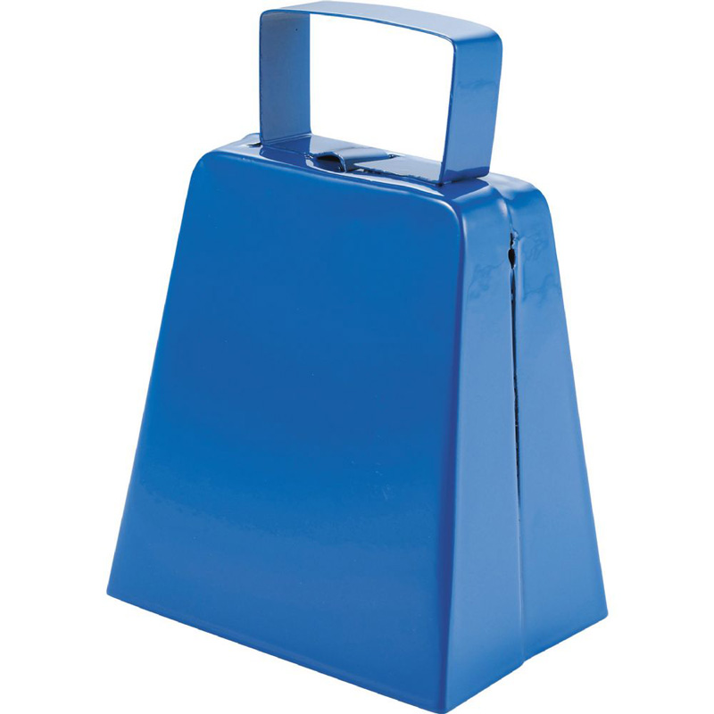 Dinner's Ready Cowbell