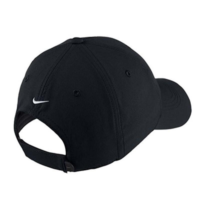 Nike Legacy91 Custom Tech Cap