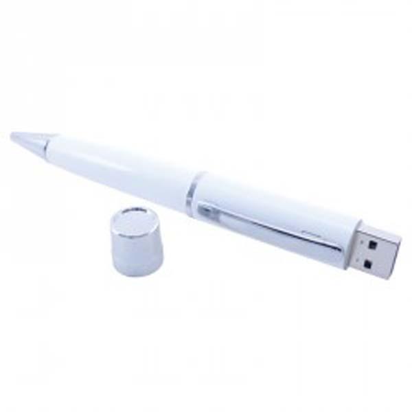 Havaya USB Pen - 4GB