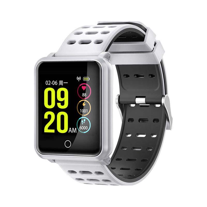 Hydra Smart Watch