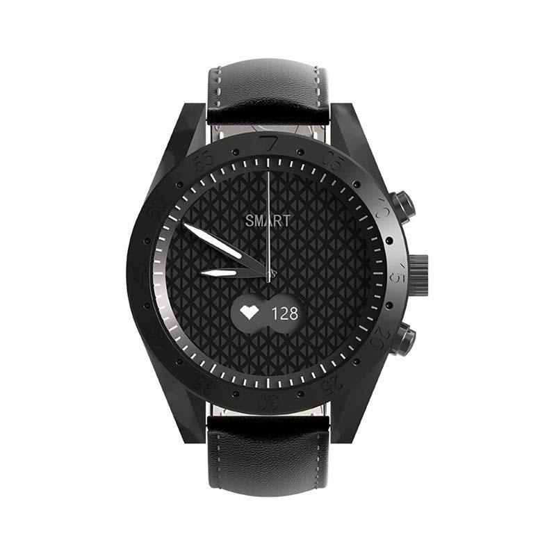 Noda Smart Watch