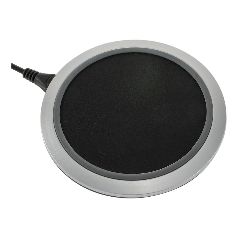 Roma Fast Wireless Charger