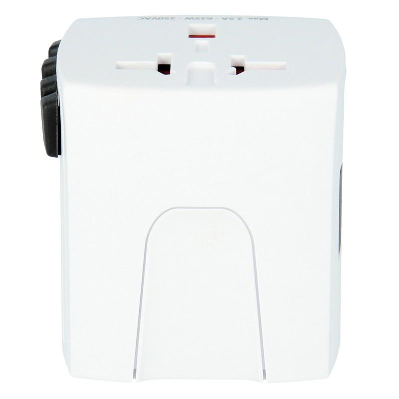 SKROSS MUV Micro Travel Adaptor
