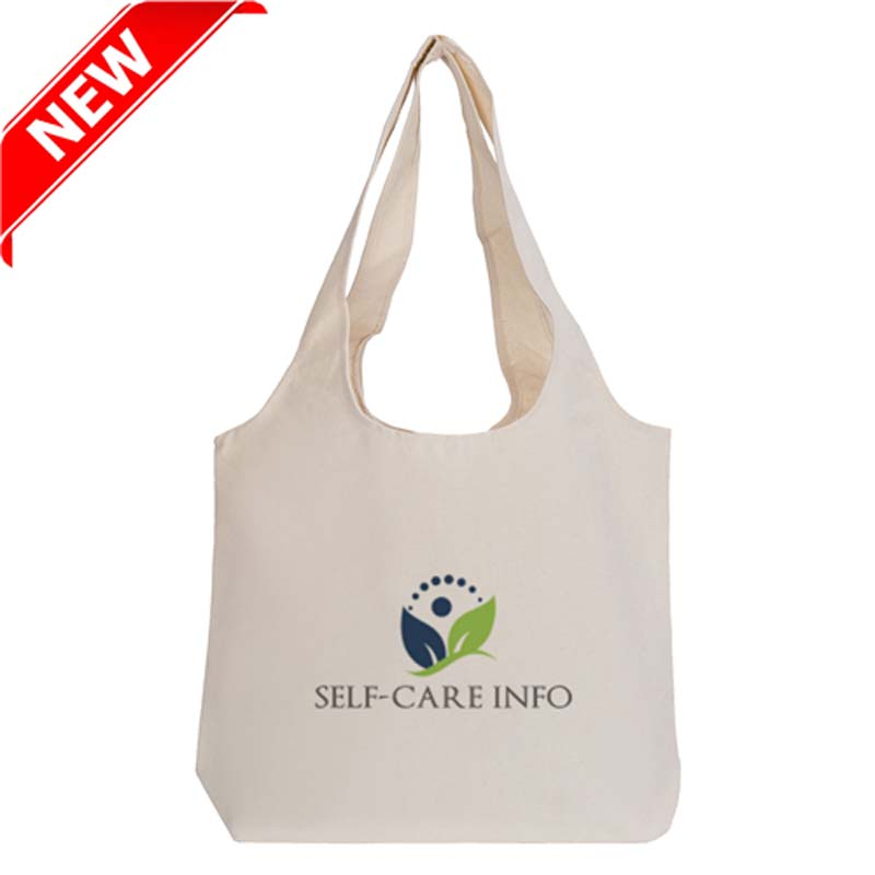 Bari Calico Bag