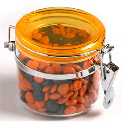 Choc Beans in Canister 300G