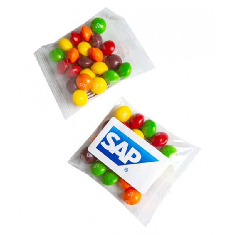 Skittles 25g
