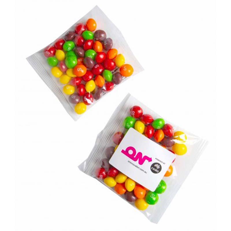 Skittles 50g