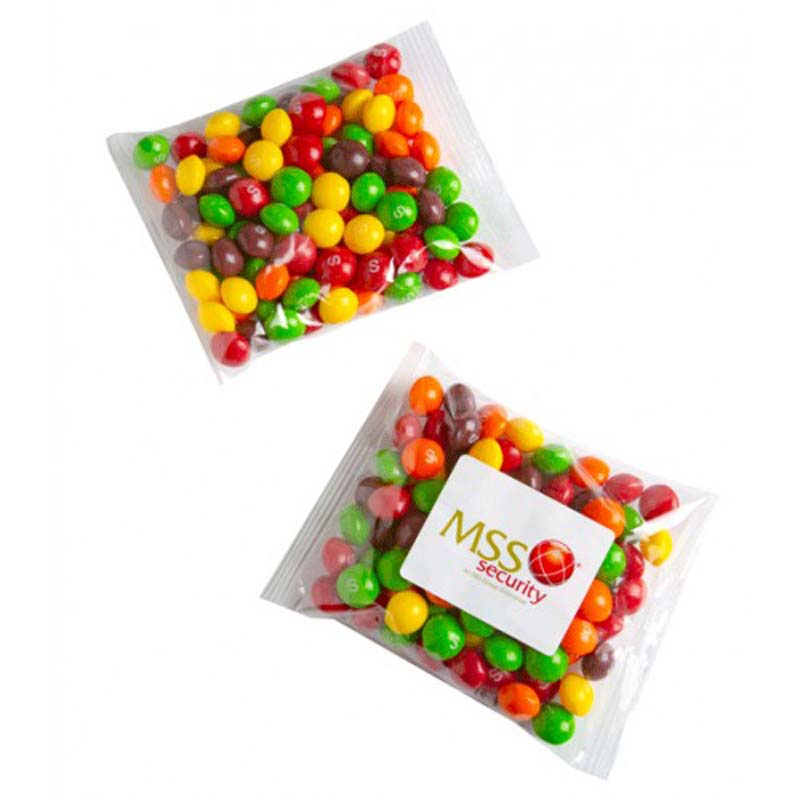 Skittles 100g