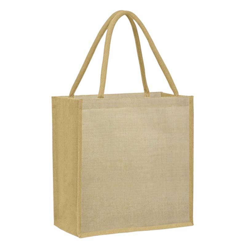 Mulan Juco Shopping Bag - China Direct
