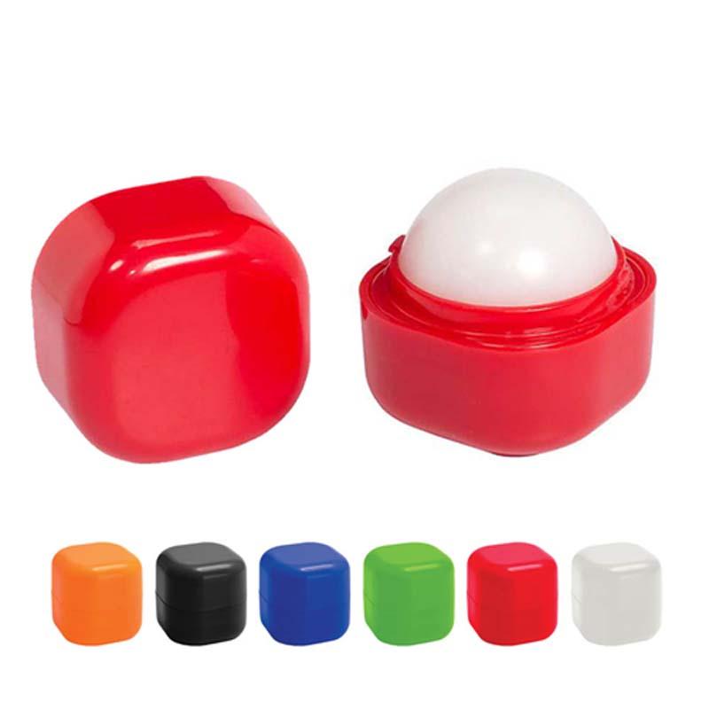 Lip Balm Cubes - China Direct