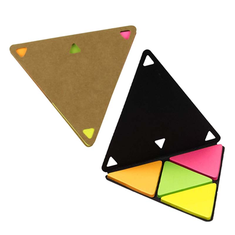 Fulty Sticky Note - China Direct