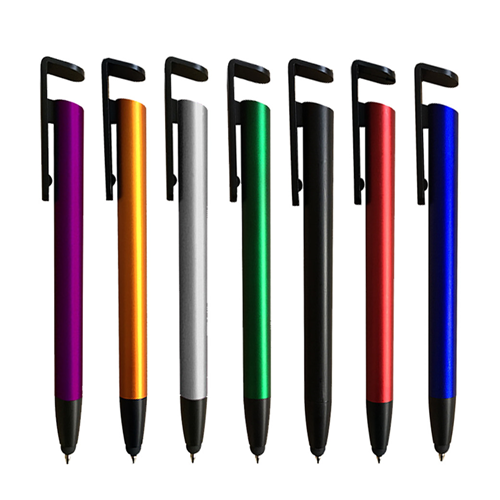 Stylus I-Stand Pens - China Direct