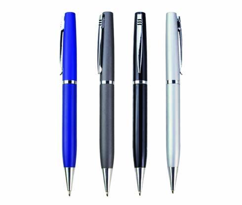 Explorer Pen - China Direct