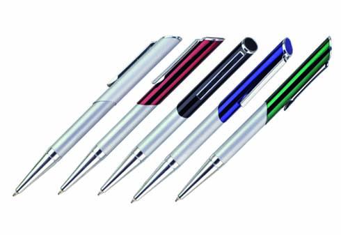 Burnet Pen - China Direct