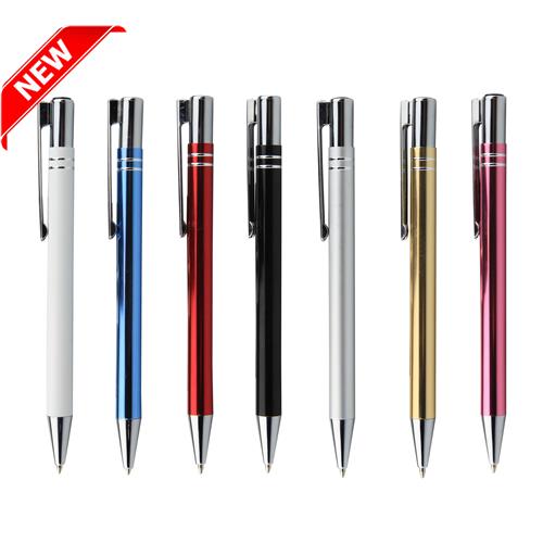 Simpbeauty Pen - China Direct