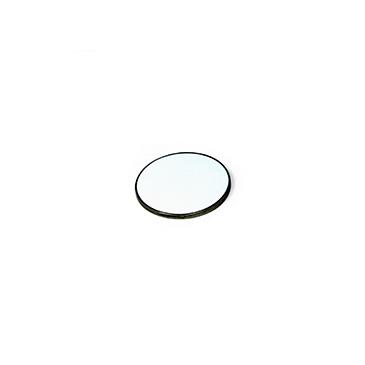 24mm Ball Marker
