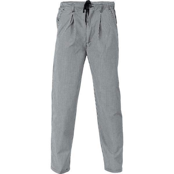 DNC 3 in 1 Pant