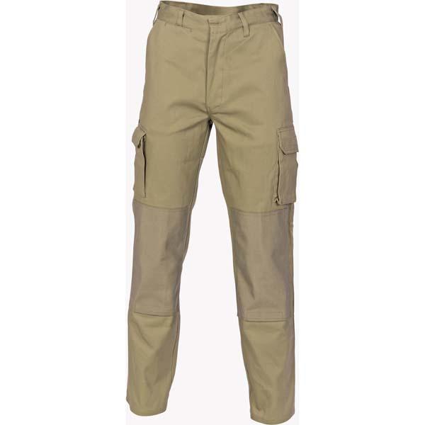 DNC Cargo Pants