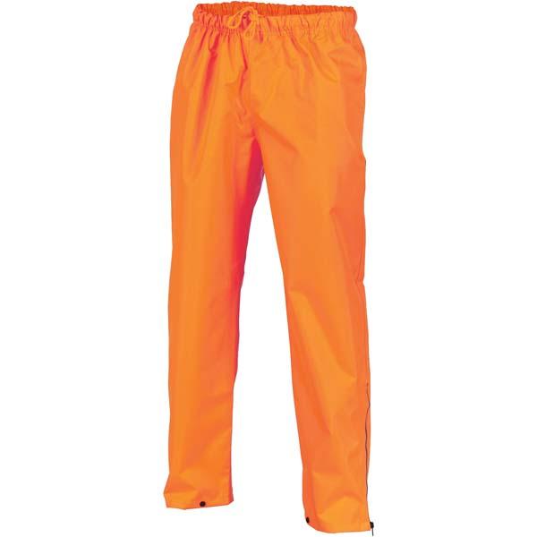 DNC Rain Pants