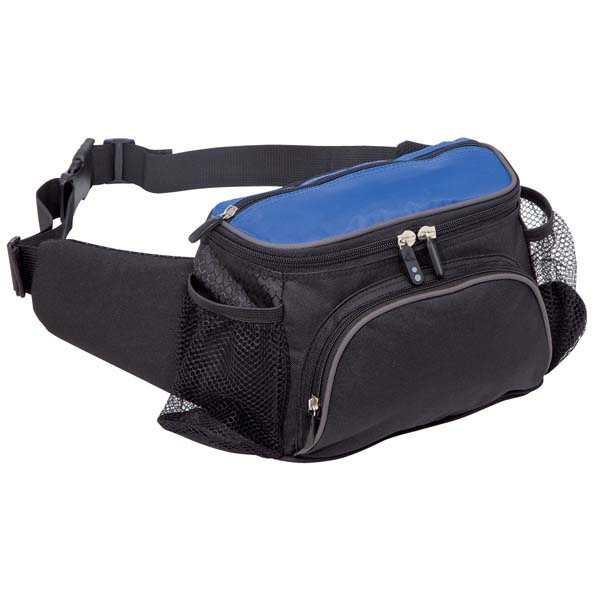 Sportlite Hiking Waist Bag