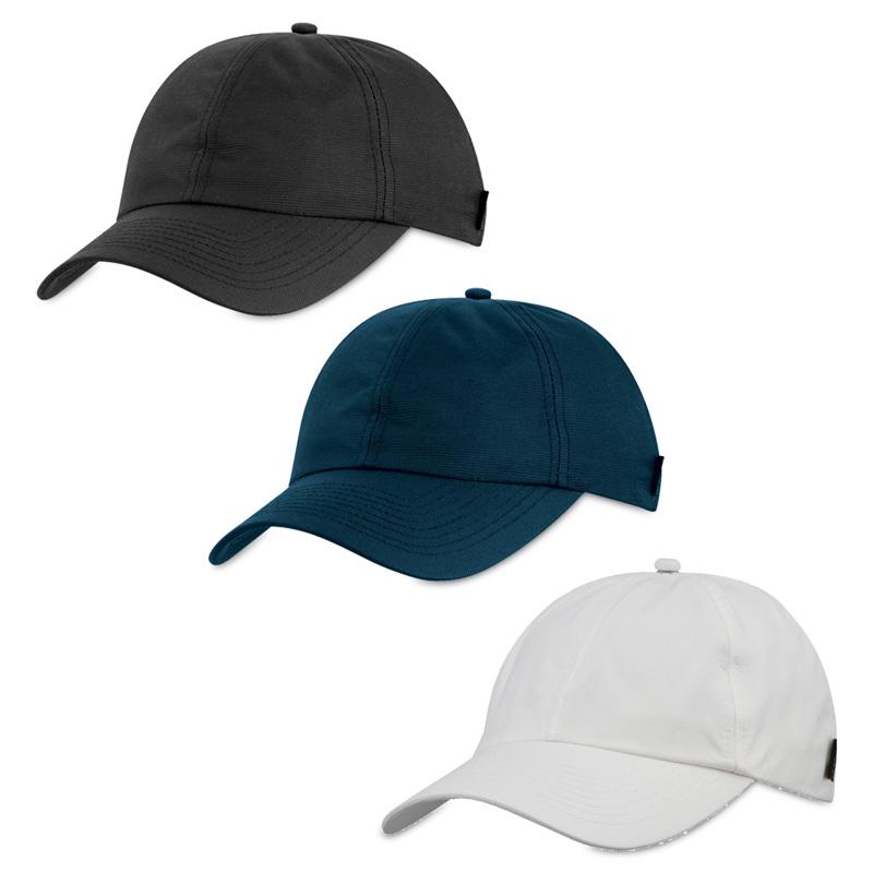 Defender Sports Cap