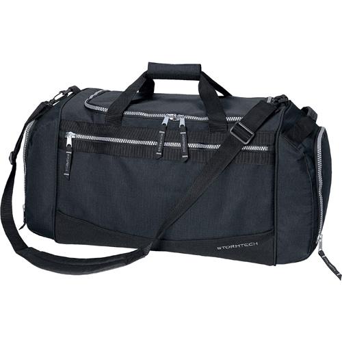 Crew Bag