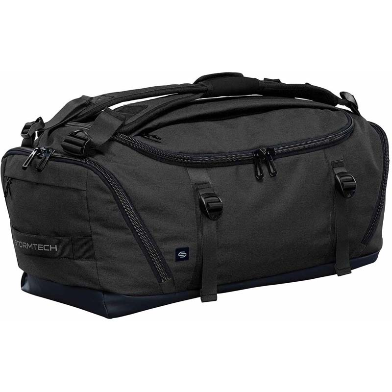 Equinox 30 Duffel Bag