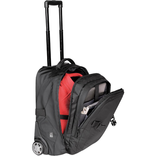 Aviator Wheeled Carry-On