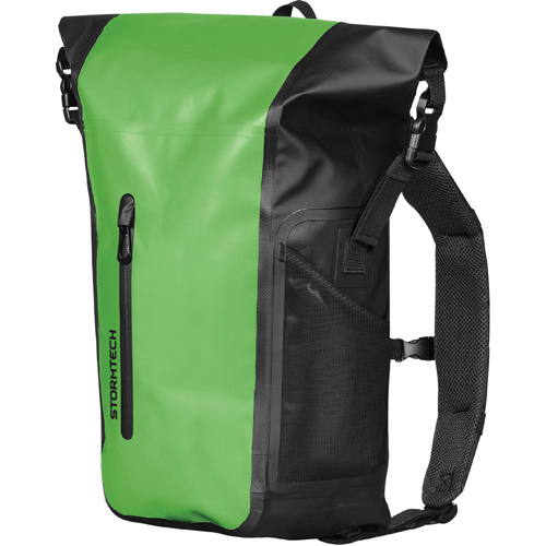 Cascade Waterproof Day Pack