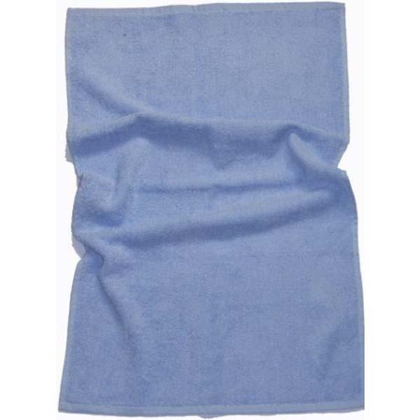 Elite Small Hand towel