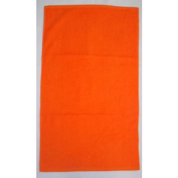 Elite Large Hand or Sports towel