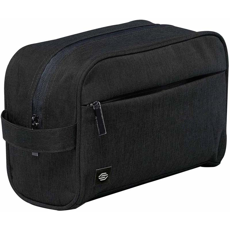 Cupertino Toiletry Bag