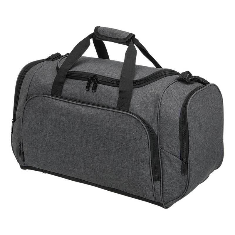 Tirano Travel Bag